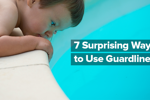 7 Surprising Ways to Use Guardline
