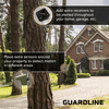 Guardline 500 Ft. Wireless Driveway Alarm - Guardline Security
