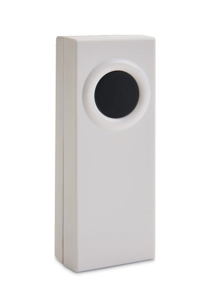 Guardline 500 ft. Doorbell Push Button
