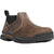 Danner Crafter Romeo 3in Hot Mens Brown Leather DCS EH Work Boots 12441