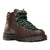 Danner Mountain Light II 5in Mens Brown Leather USA Hiking Boots 30800