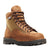 Danner Light II 6in Mens Brown Leather Goretex Hiking Boots 33000