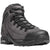 Danner 453 5.5in Mens Steel Gray Leather Goretex Hiking Boots 45382