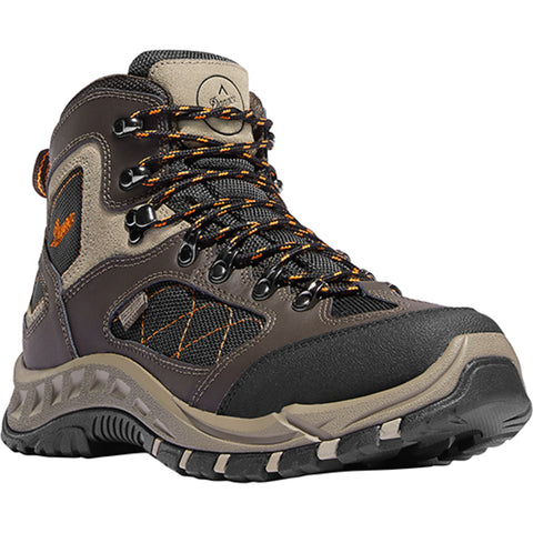 Danner Page 3 Workwear Unlimited