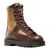 Danner Sierra 8in 200G Mens Brown Leather Goretex Hunting Boots 63100