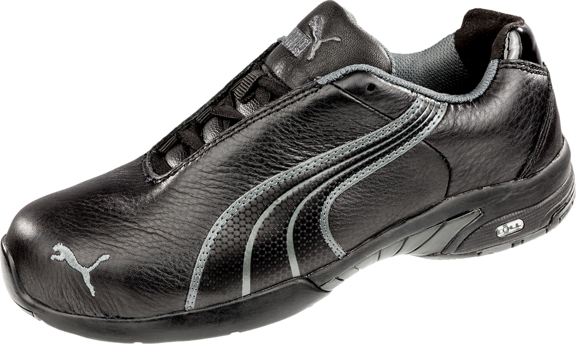 Puma Esd Shoes Top Sellers, UP TO 69% OFF