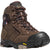 Danner Mt Adams 4.5in Mens Brown Leather Goretex Hiking Boots 65810
