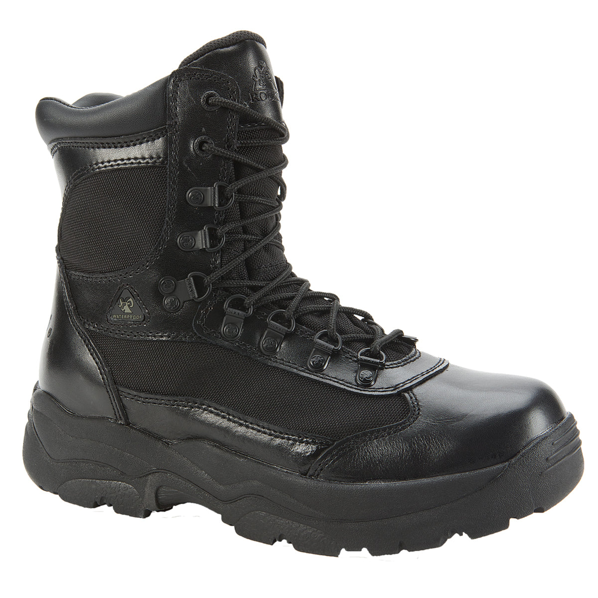815289d7c22 Rocky – Workwear Unlimited