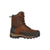 Rocky Mens Dark Brown Leather Core WP 800G Winter Boots