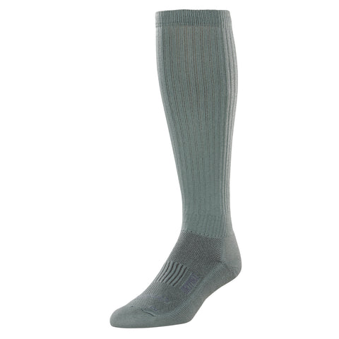 Danner TFX Hot Weather Drymax Over-Calf Unisex Foliage Green Socks