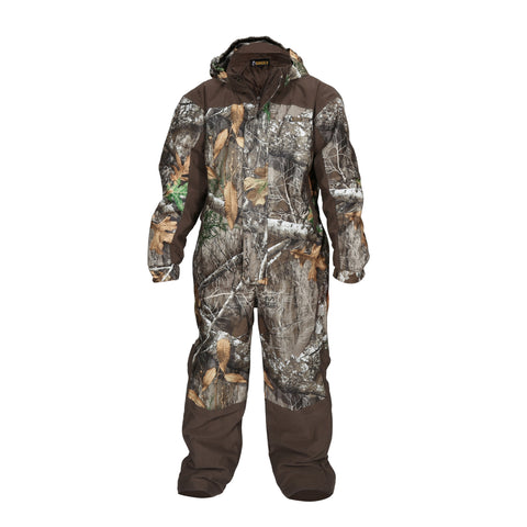 Rocky Youth Realtree Edge Polyester Prohunter WP Coveralls