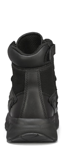Belleville Tactical Research Maximalist Boots MAXX6Z Black Leather
