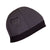Stormr Unisex Typhoon Watch Cap Beanie Smoke Neoprene Fleece