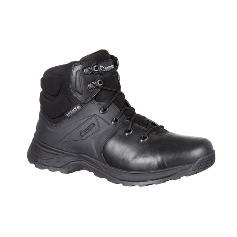 ed60f8901dd3f Men's Military and Tactical Boots – Page 3 – Workwear Unlimited