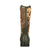Rocky Mens Realtree Xtra Neoprene Core WP 1000G Outdoor Hunting Boots