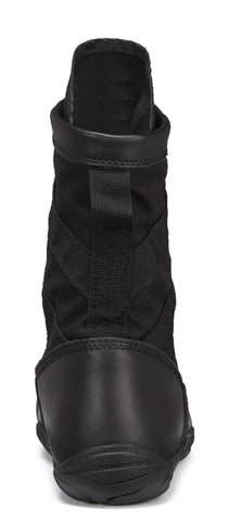 Belleville Tactical Research Minimalist Boots TR102 Black Leather