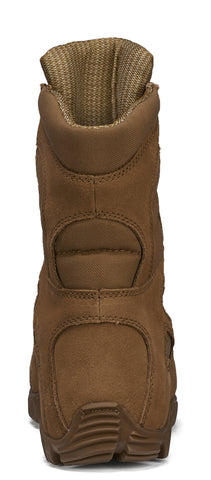 Belleville TR Hot Weather LTWT Mountain Hybrid Boots TR550 Coyote Leather