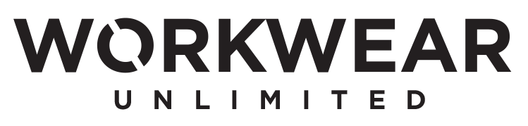 Workwear Unlimited