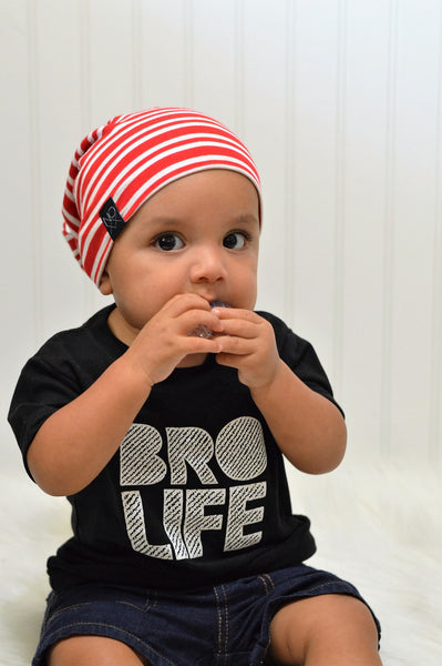 Bro Life [Infant/Toddler]