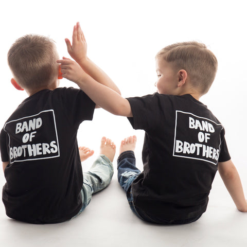 Band of Brothers [Youth]