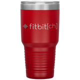FitBitch 30oz Cup