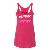 Mother Hustler Tank Top