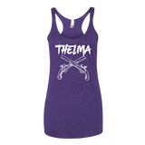 Thelma Partner In Crime Tank Top