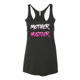 Mother Hustler Tank Top - Sorry Charli