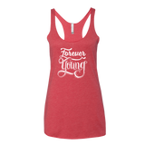 Forever Young Tank Top