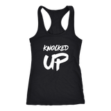 Knocked Up T-Shirt