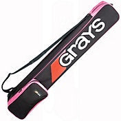 Grays Proforma Stick Bag