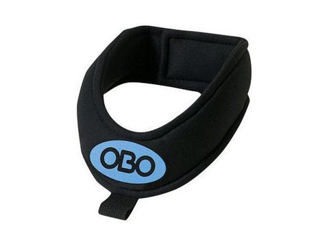 OBOYahoo Youth THroat Protector