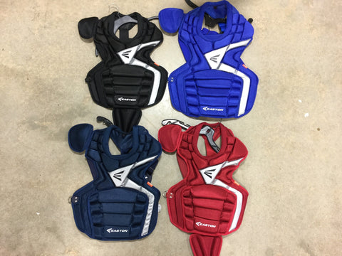 2016 Adult Easton Mako Chest Protector