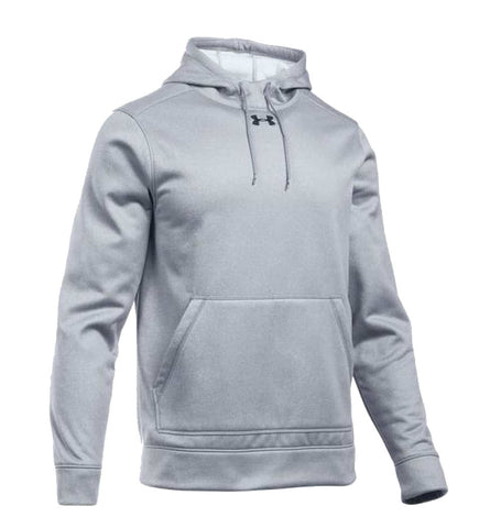 Under Armour Fleece Hoodie Mens