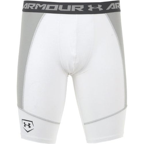 Air Vent Sliding Shorts