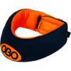 OBO Cloud Throat protector