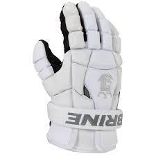 Brine King Superlight II Glove
