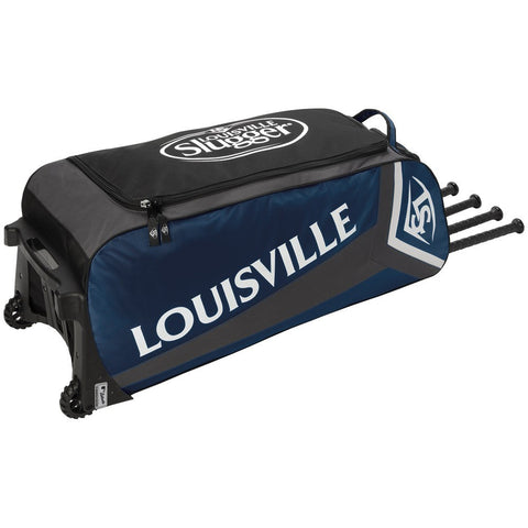 Louisville Slugger Series 7 Ton Equipment Bag