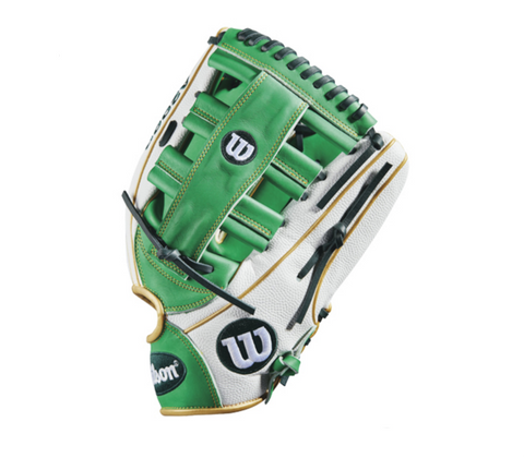 "2017 Wilson A2000 SP13 Glove of the Month 13"" RHT"