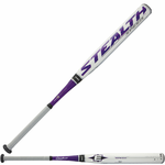 Easton Stealth Retro 2018