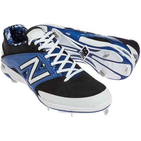 New Balance L4040V2 Metal Cleats