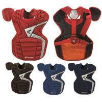 2017 Youth Easton Mako Chest Protector