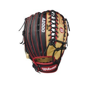 "2018 A2000 OT6 Superskin 12.75"" - RHT"