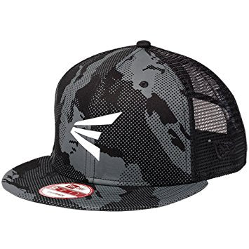 Easton M5 Basecamp Hat