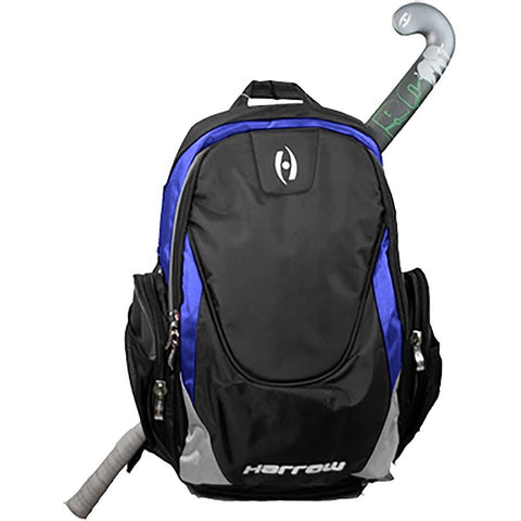 Harrow Havoc Backpack w/ Stick Pass Through