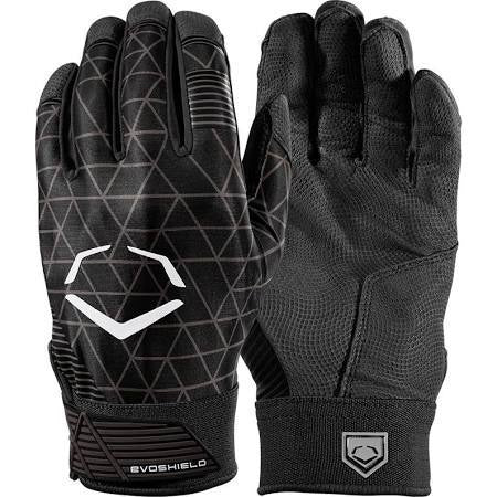 2018 Evoshield Evocharge Batting Gloves