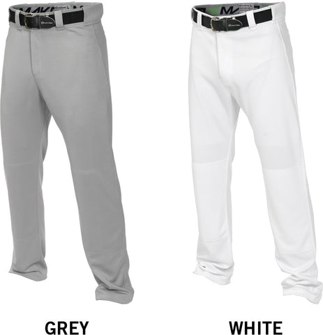 Easton Adult Mako 2 Baseball Pant
