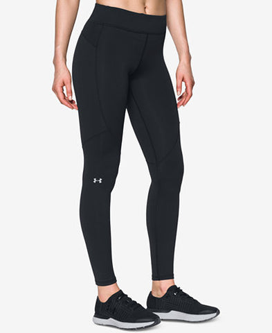Cold Gear Legging