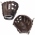 "2018 TPX Outfield Glove (12.75"")"