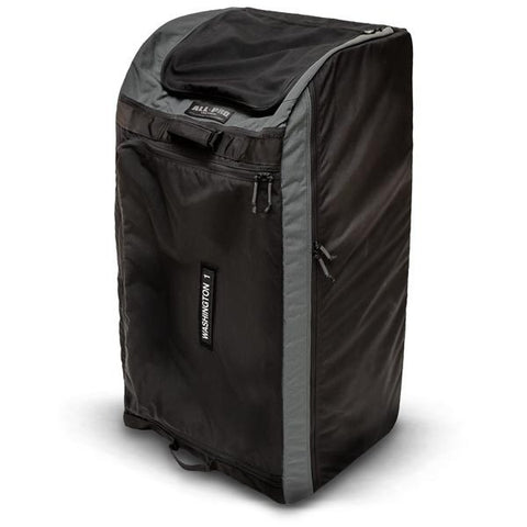 All-Pro Tactical Jumbo Load-out Equipment Bag